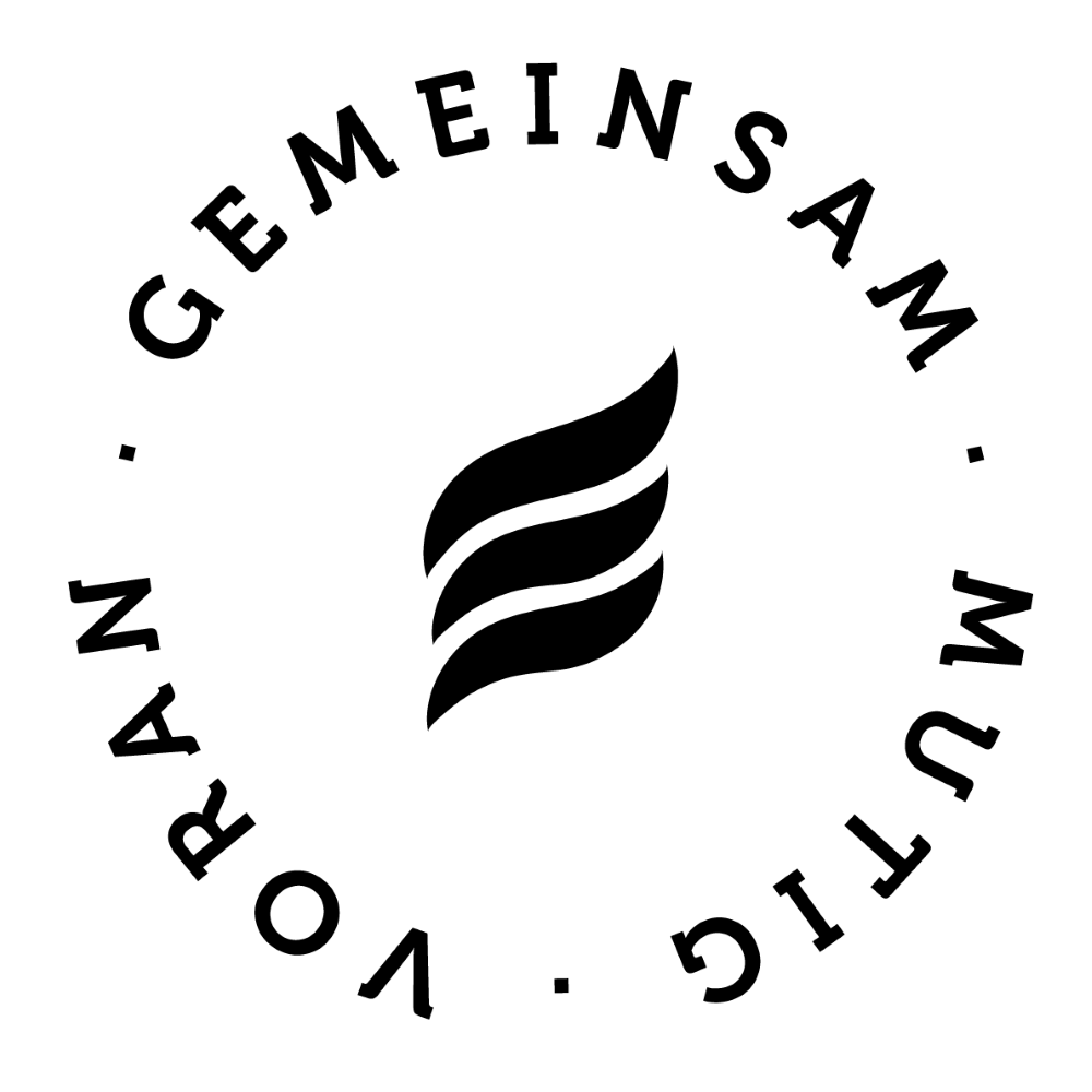 Logo Ev. Jugendallianz Erlangen gmv